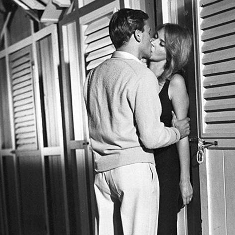 Estate Violenta, Valerio Zurlini (1959)