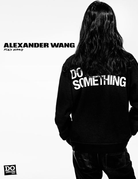 24-alex-wang-aw-x-do-something.jpg