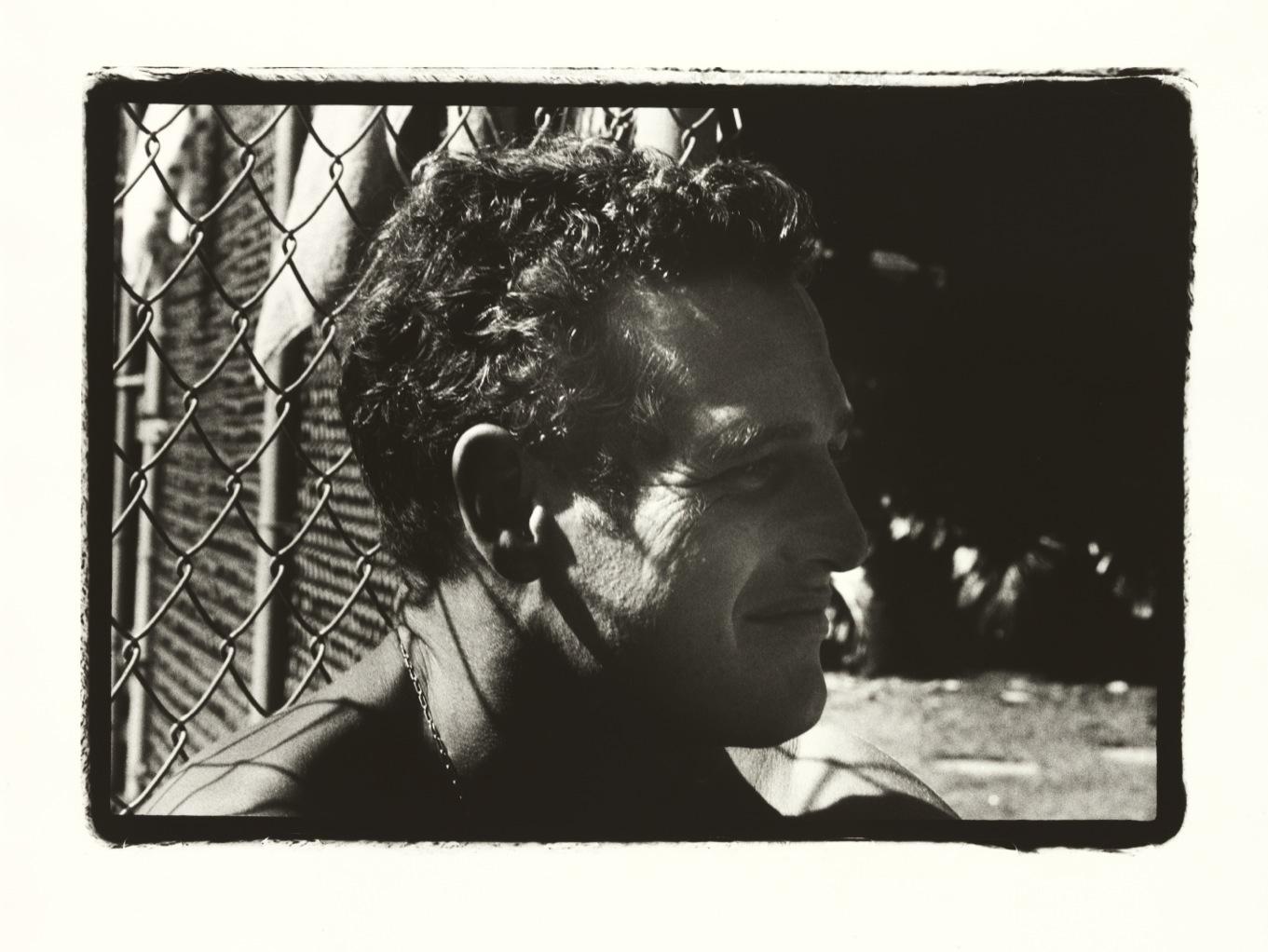 Paul Newman_DH_1032_72dpi.jpg