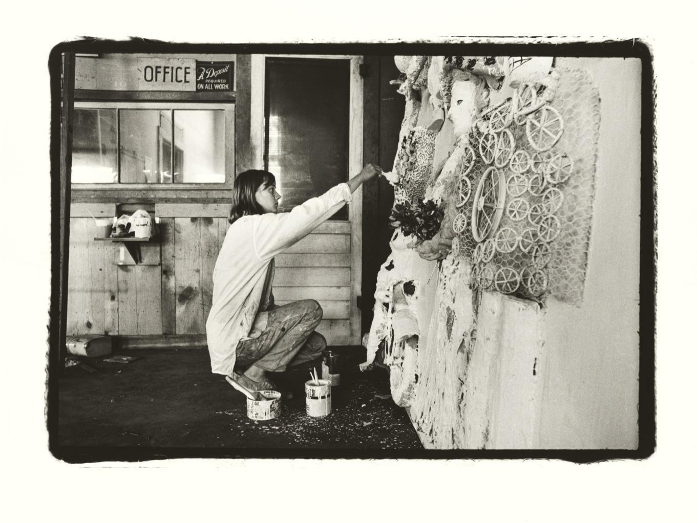 Niki de Saint Phalle_DH_1015_72dpi.jpg