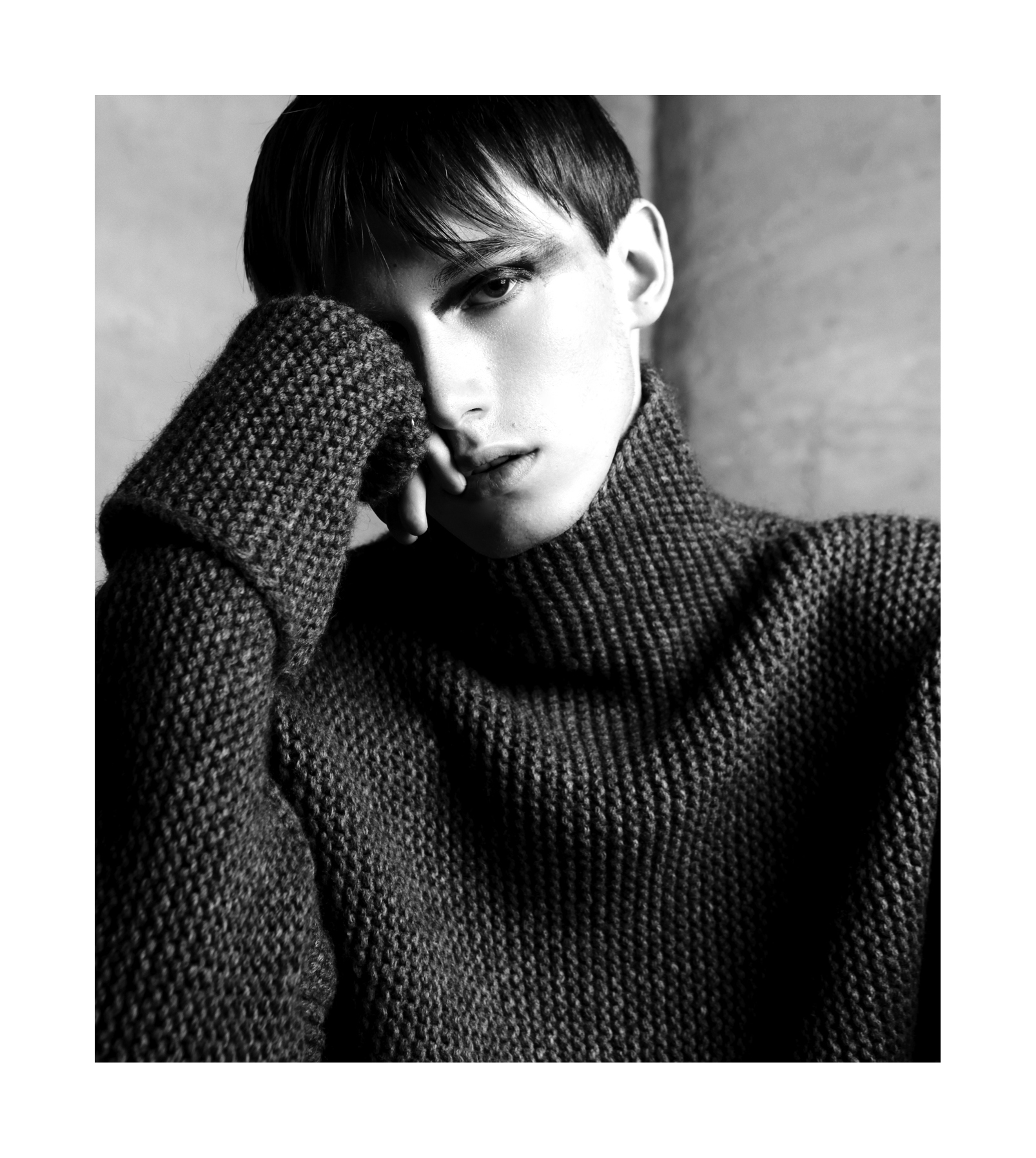 sweater by    3.1 PHILLIP LIM