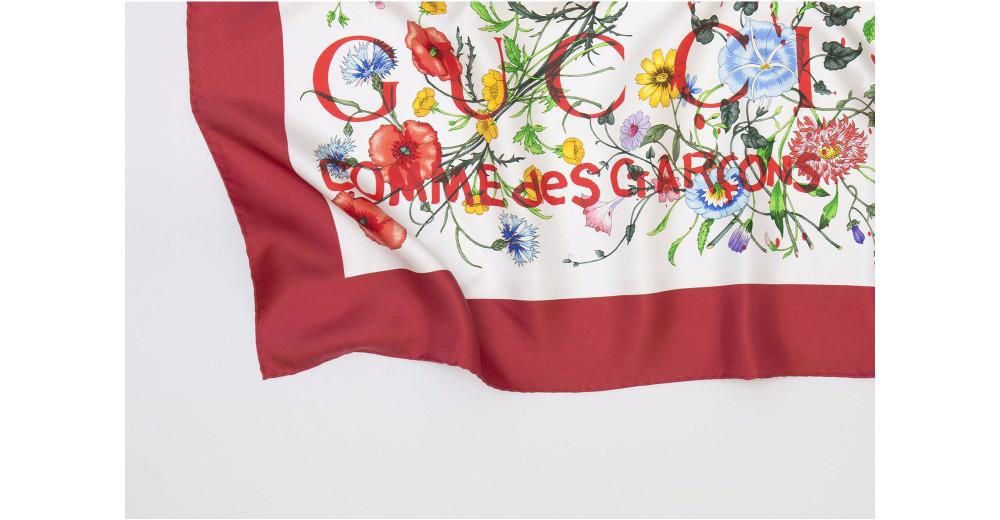 Gucci-x-Comme-des-Garçons-Silk-Scarves-3-1000x520.jpg