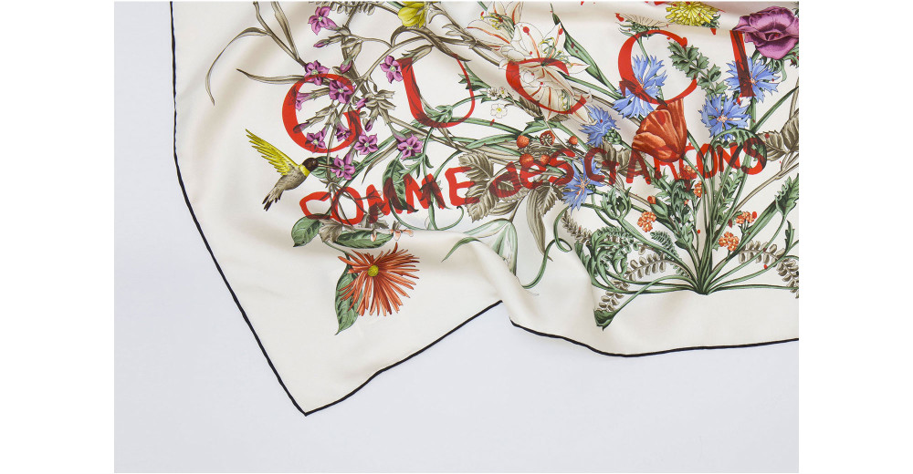 Gucci-x-Comme-des-Garçons-Silk-Scarves-2-1000x520.jpg
