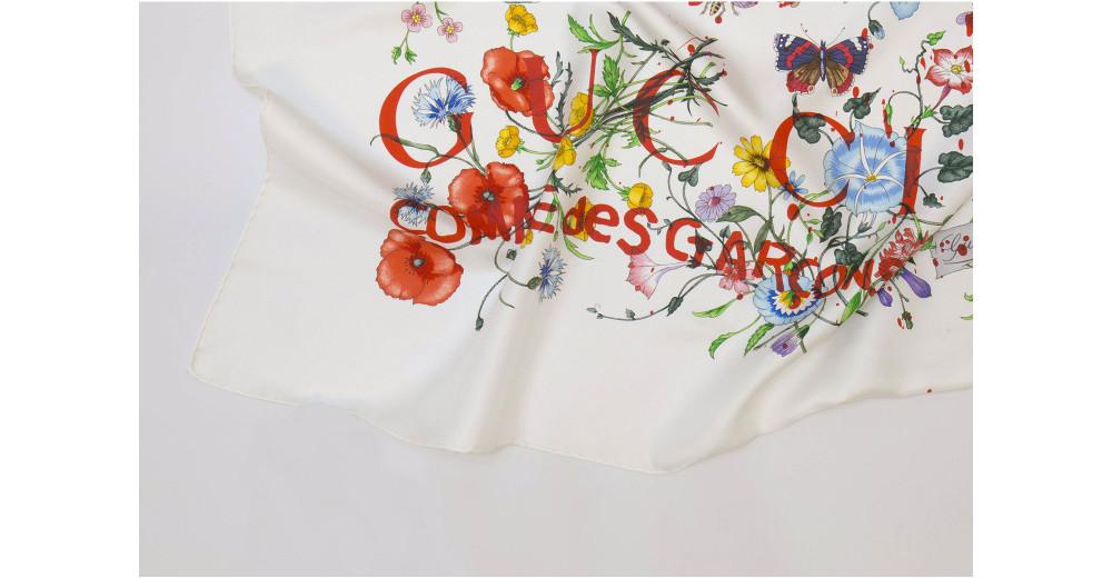 Gucci-x-Comme-des-Garçons-Silk-Scarves-4-1000x520.jpg
