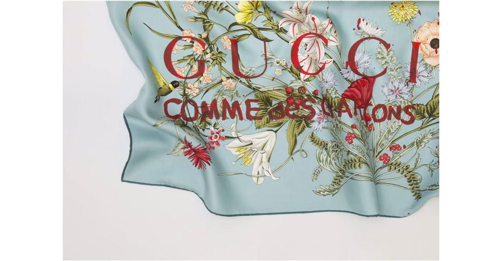 Gucci-x-Comme-des-Garçons-Silk-Scarves-1-1000x520.jpg