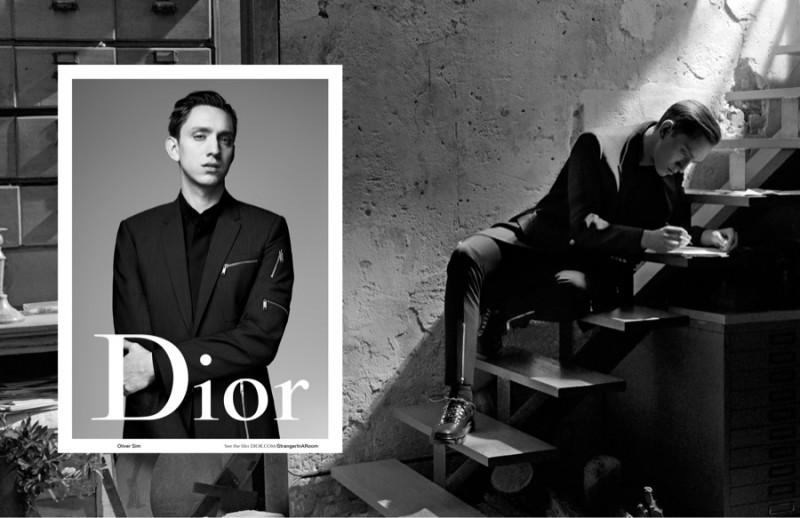 Dior-Homme-2016-Spring-Summer-Mens-Campaign-Oliver-Sim-001-800x518.jpg
