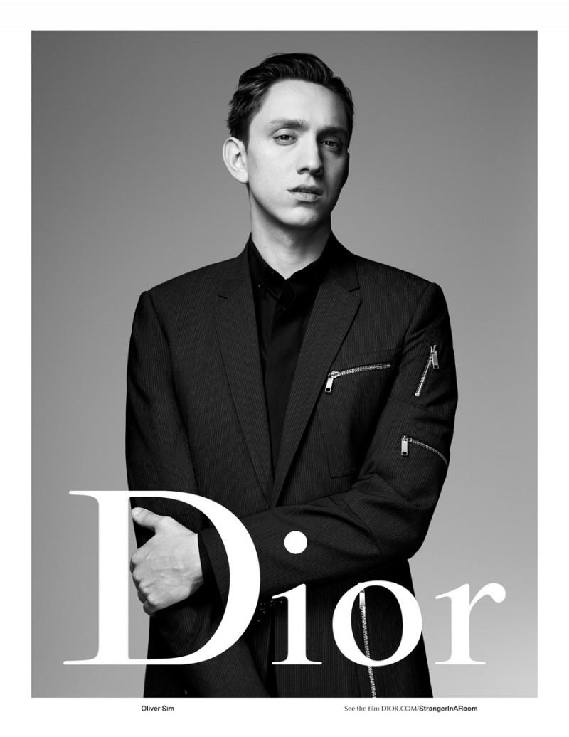 Dior-Homme-2016-Spring-Summer-Mens-Campaign-Oliver-Sim-002-800x1036.jpg