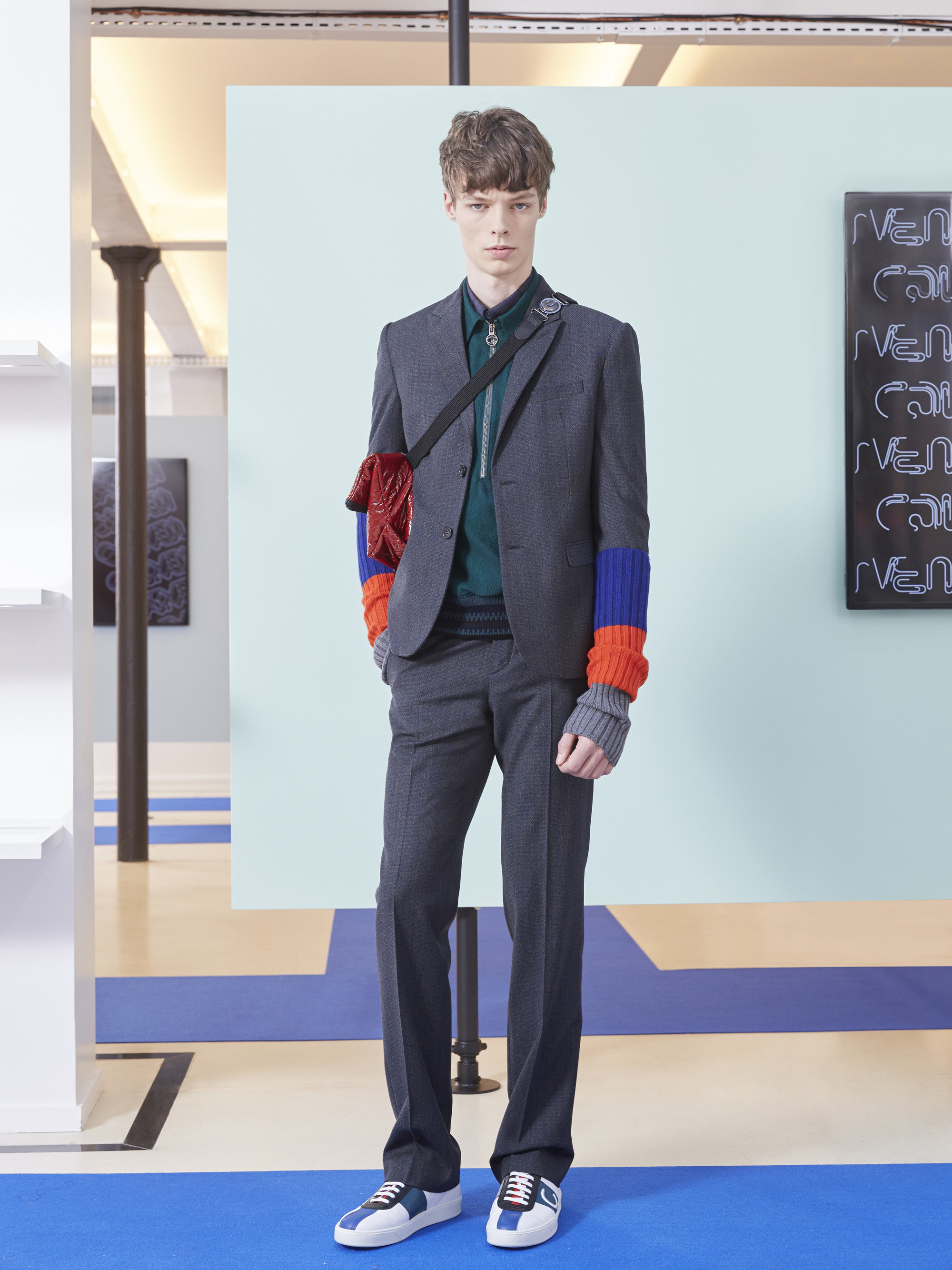 12-carven-men-fw-16.jpg