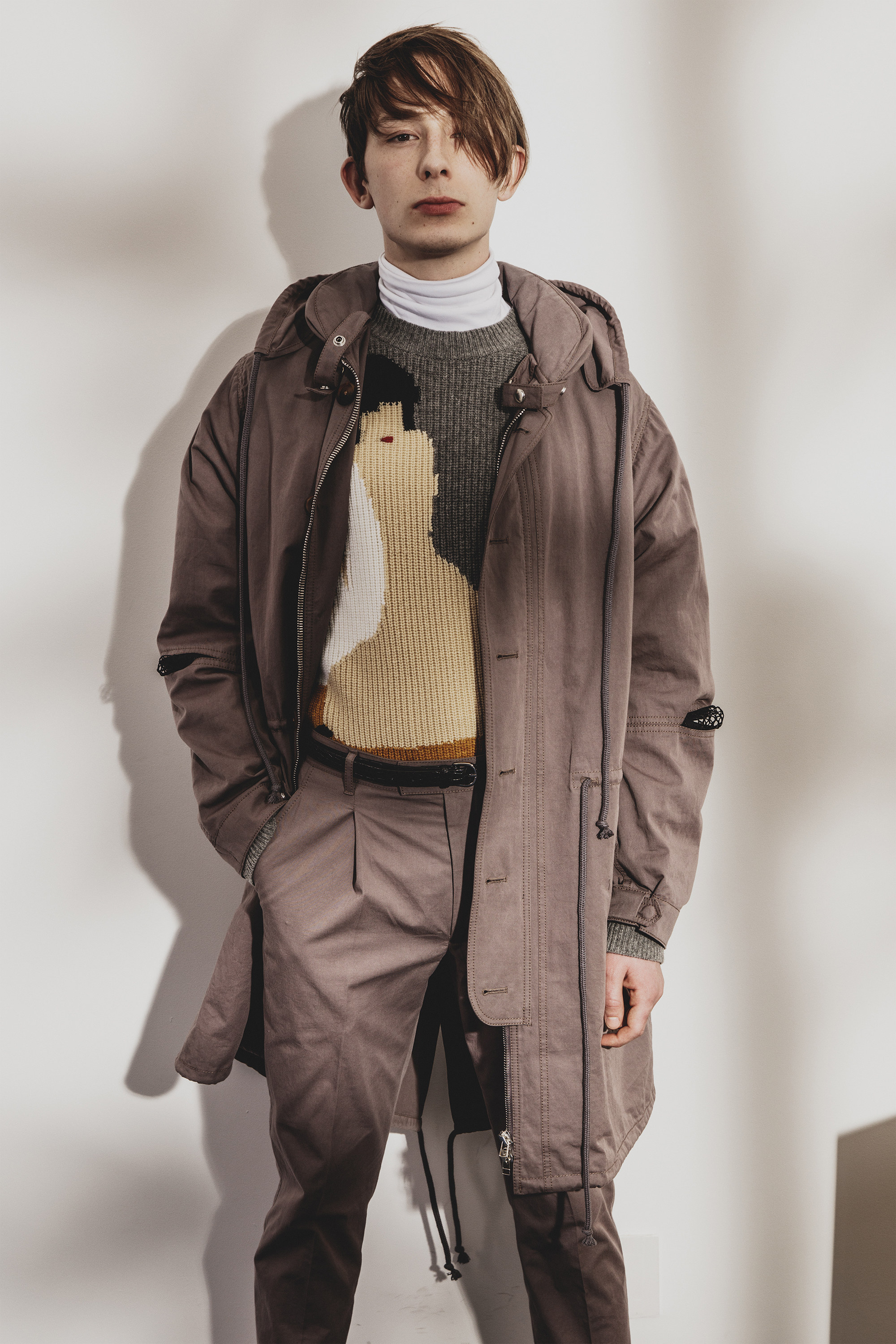 3-1-phillip-lim-menswear-2016-lookbook-25.jpg