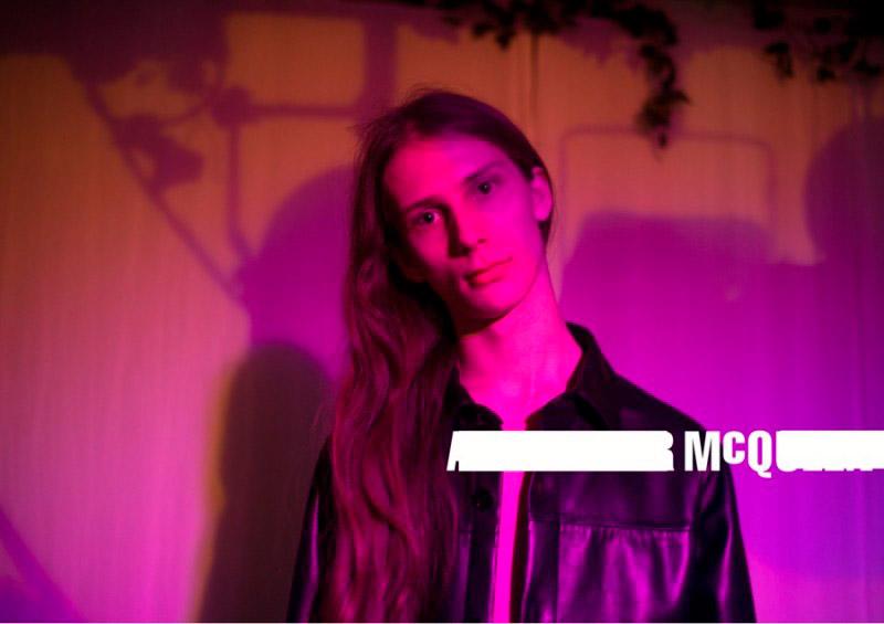 McQ-SS16-Campaign_fy6.jpg