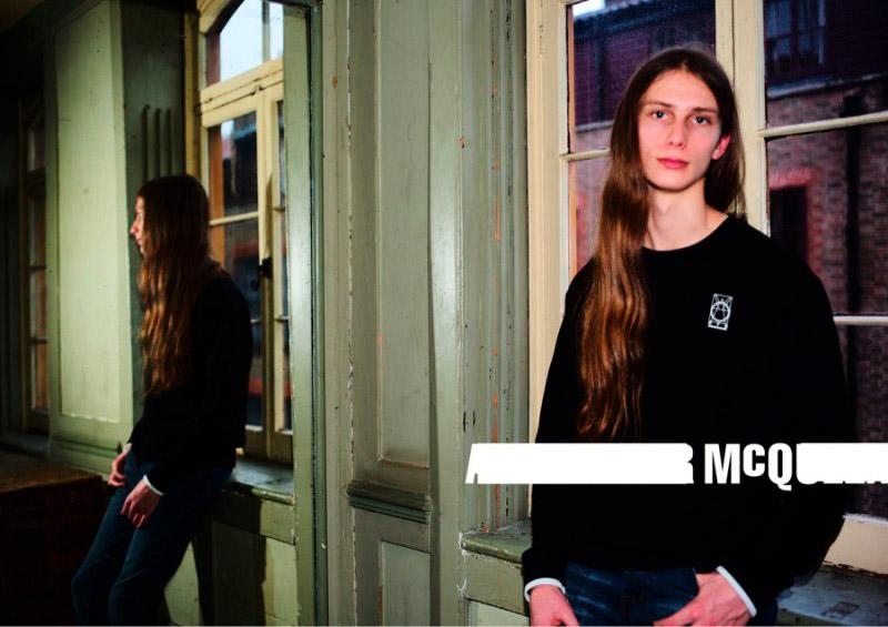 McQ-SS16-Campaign_fy3.jpg