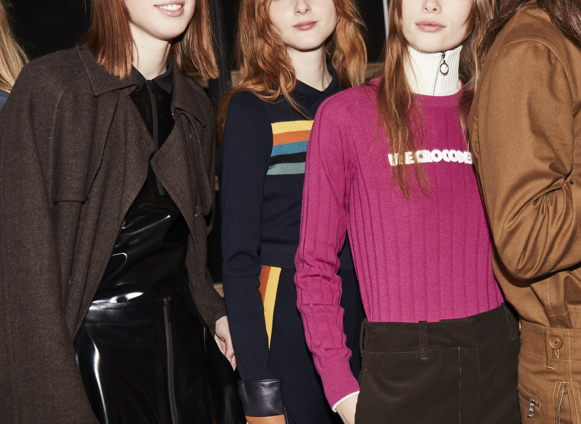 17_LACOSTE_Fall_Winter_16_Backstage.jpg