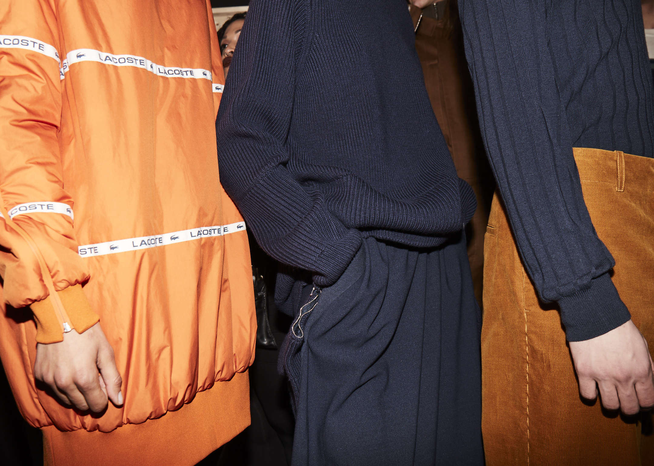 13_LACOSTE_Fall_Winter_16_Backstage.jpg