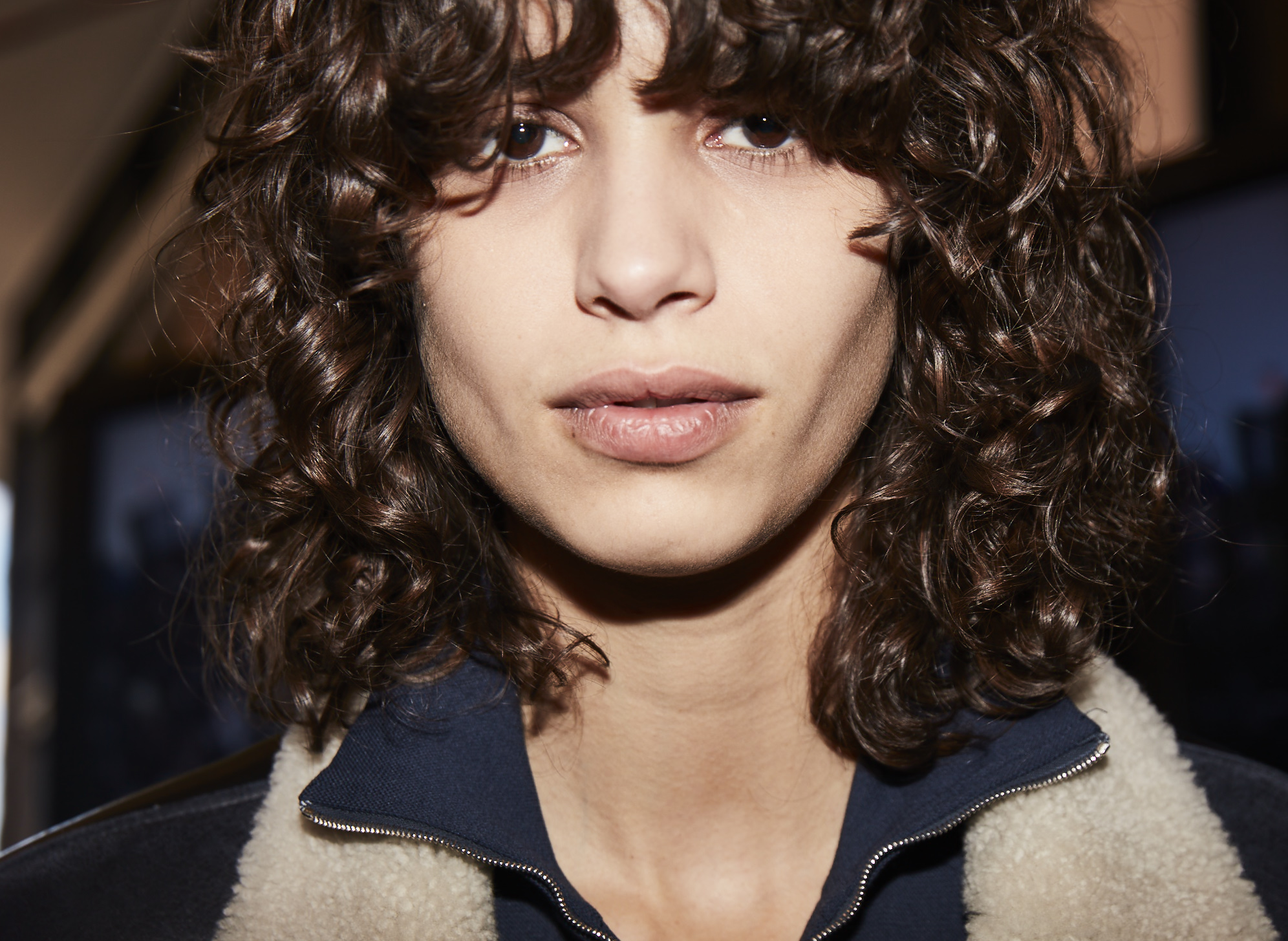 14_LACOSTE_Fall_Winter_16_Backstage.jpg