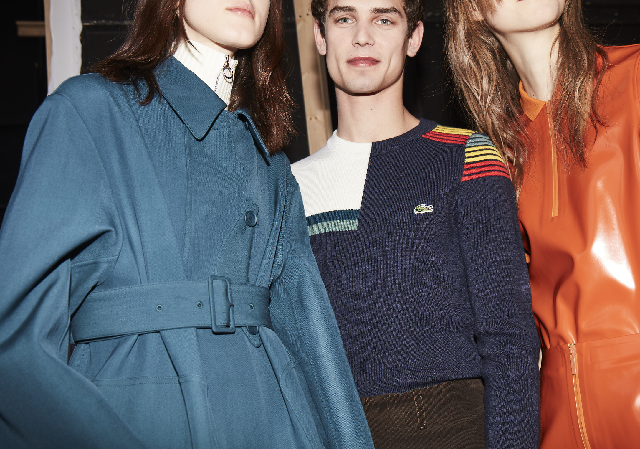 15_LACOSTE_Fall_Winter_16_Backstage.jpg