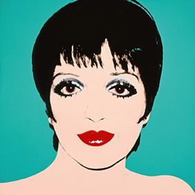 WARHOL Liza Minelli, 1979_GG.jpg