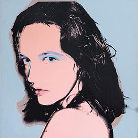 WARHOL Tina Freeman, 1975_GG.jpg