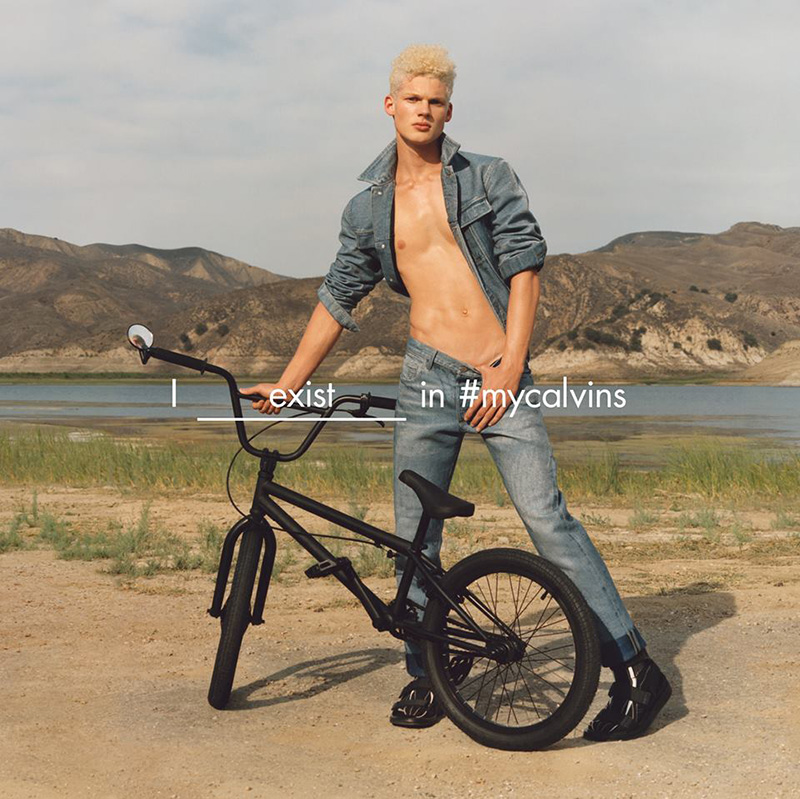 Calvin-Klein-Collection-SS16-Campaign_fy3.jpg