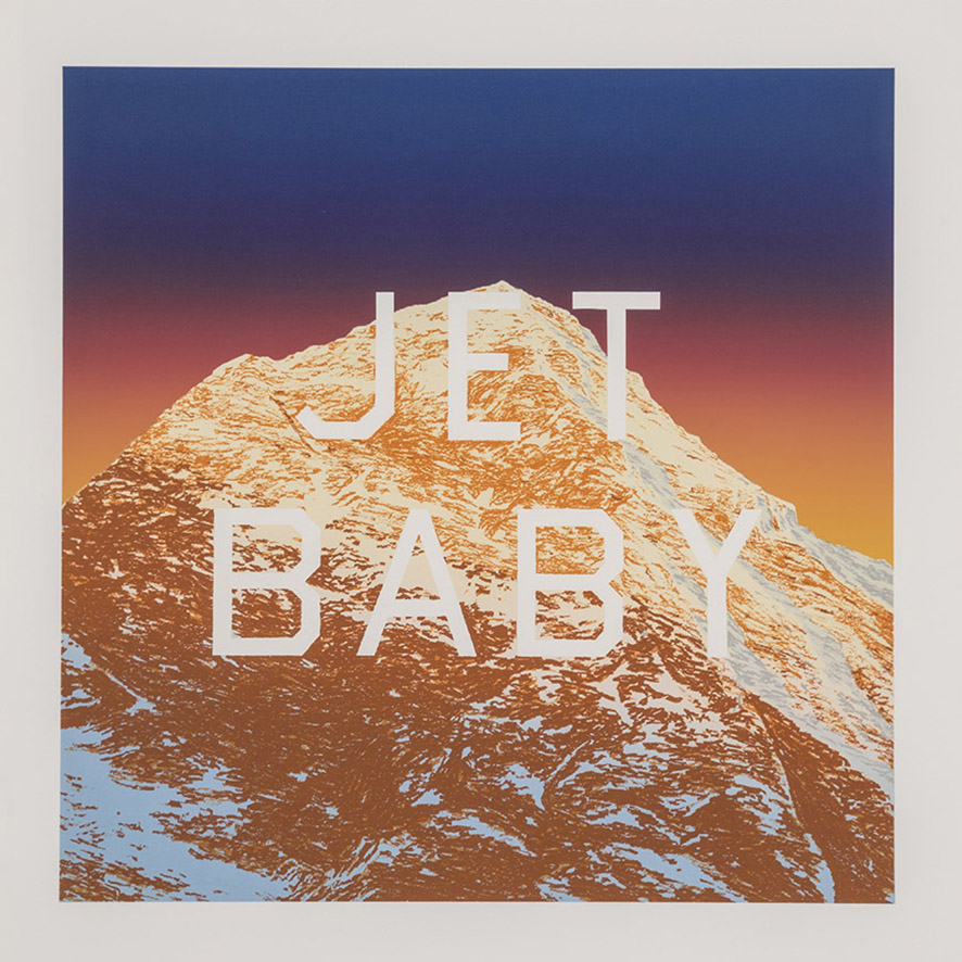 RUSCH 2011.0047 Jet Baby print.jpg