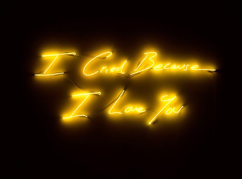 I Cried Because I Love you_1.jpg