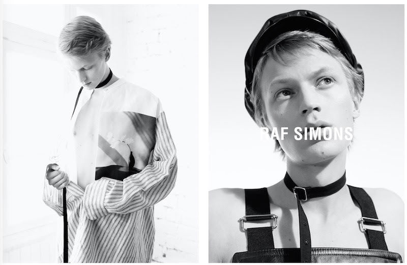 Raf-Simons-SS17-Campaign_Behind The Blinds 5.jpg