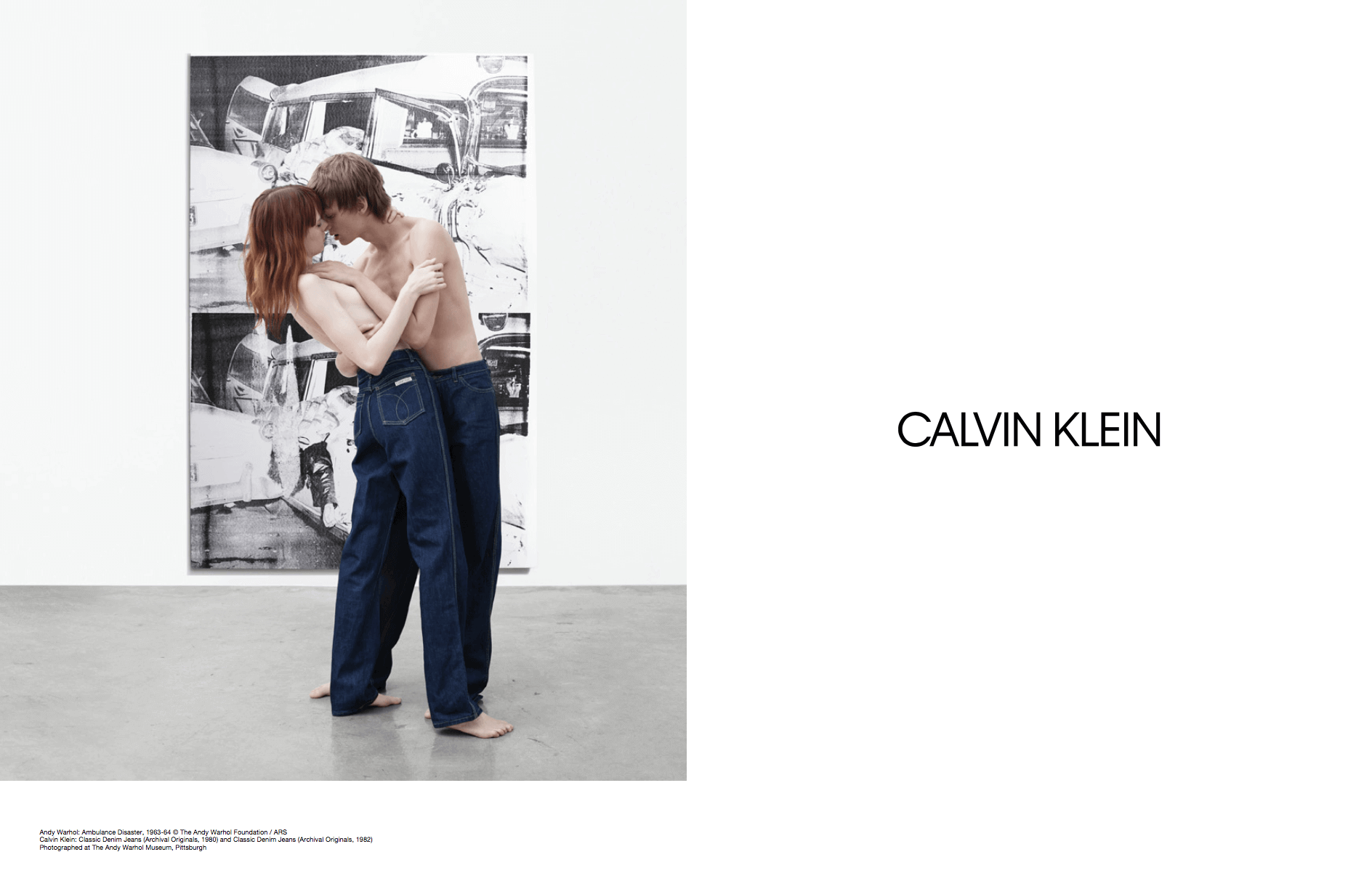 Calvin Klein SS17 Campaign_Behind The Blinds 07.png