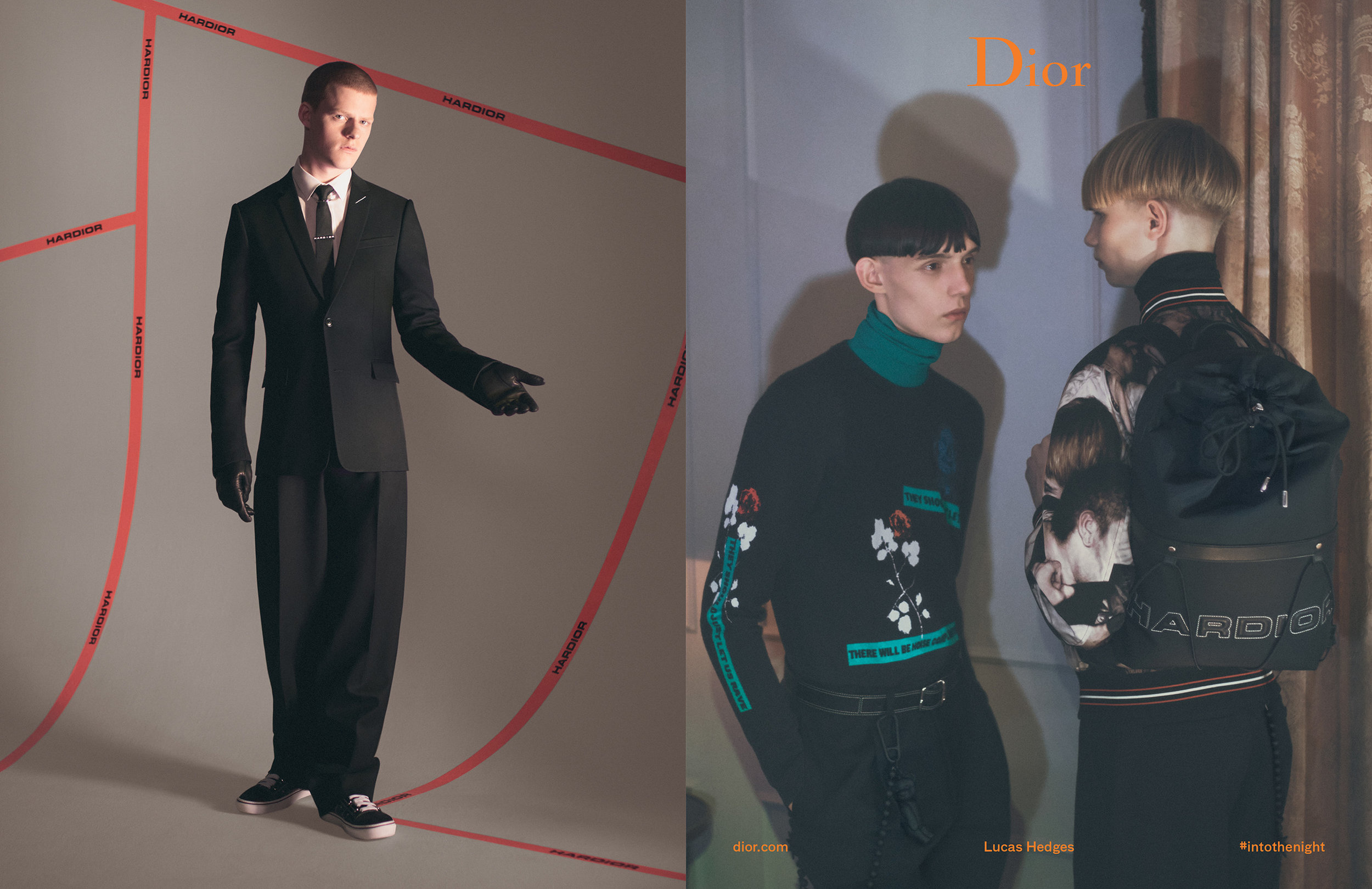 DIOR HOMME_ WINTER 17-18 BY DAVID SIMS_MD_2.jpg