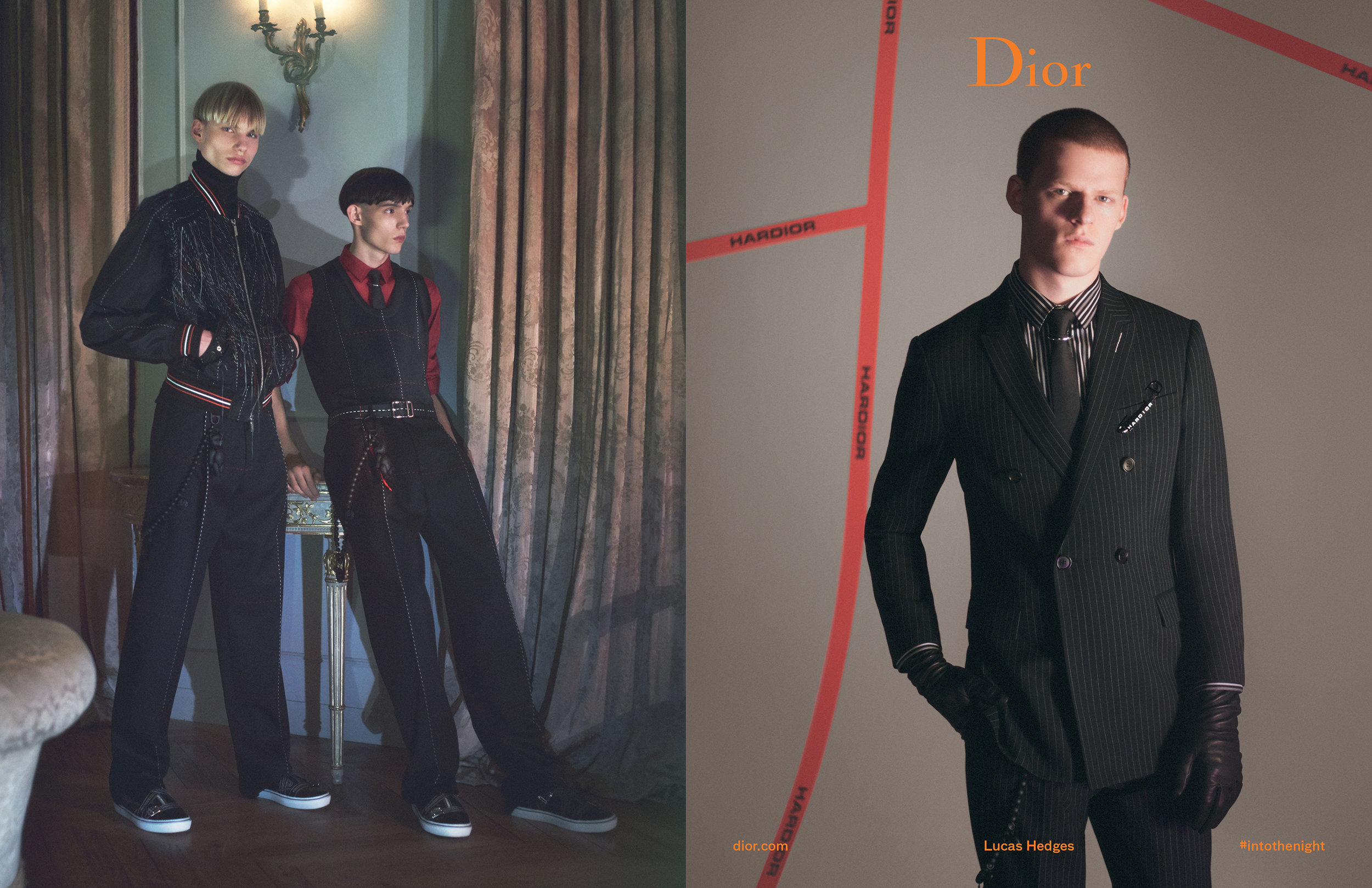 DIOR HOMME_ WINTER 17-18 BY DAVID SIMS_MD.jpg