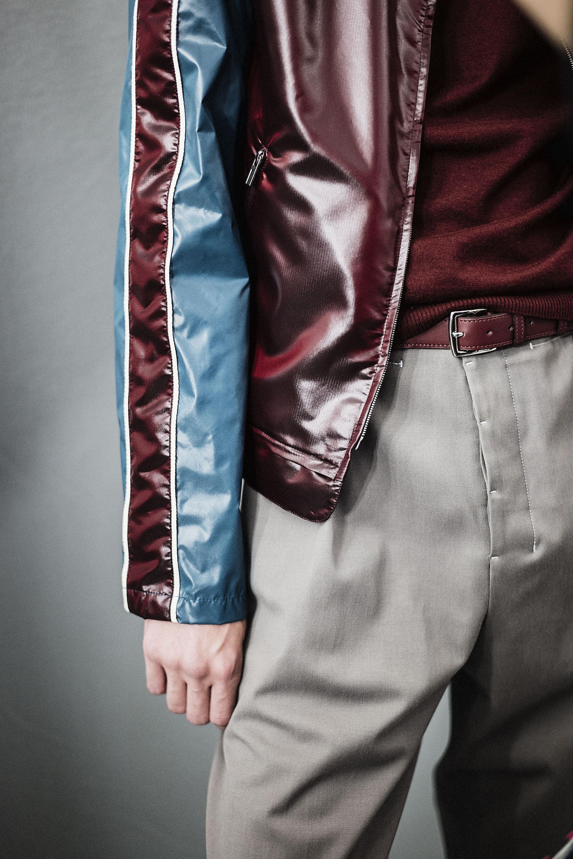 hermès PE 18L1210424-Modifier.jpg