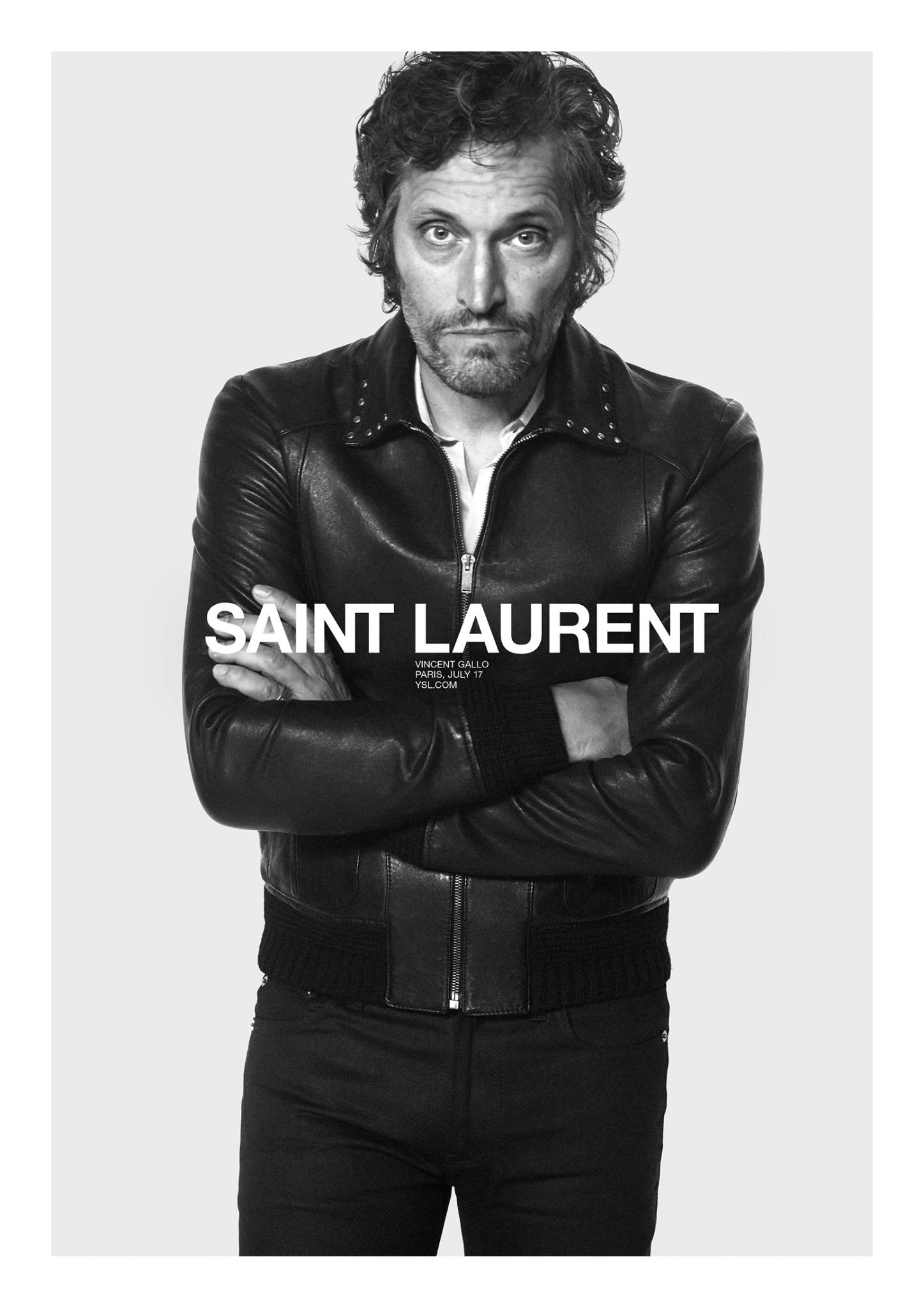 Saint Laurent SS18 Vincent Gallo Behind The Blinds Magazine 02.jpg