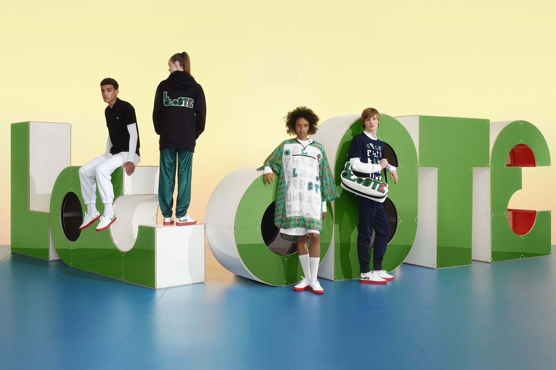 01_FW1718_LACOSTE_X_MM_LIMITED_COLLECTION_ALL_RIGHTS_RESERVED.jpg