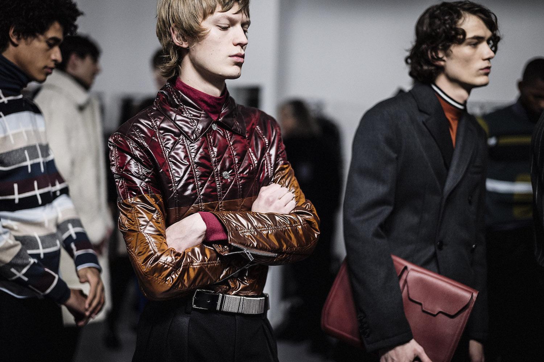 Hermès backstage fw18 -10.jpg