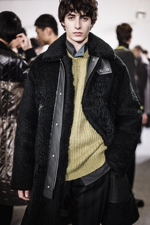 Hermès backstage fw18 -13.jpg