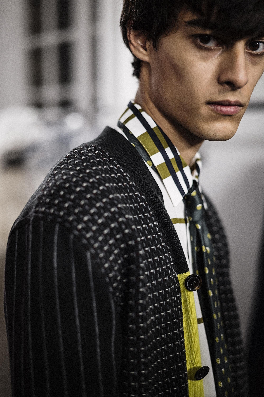 Hermès backstage fw18 -7.jpg