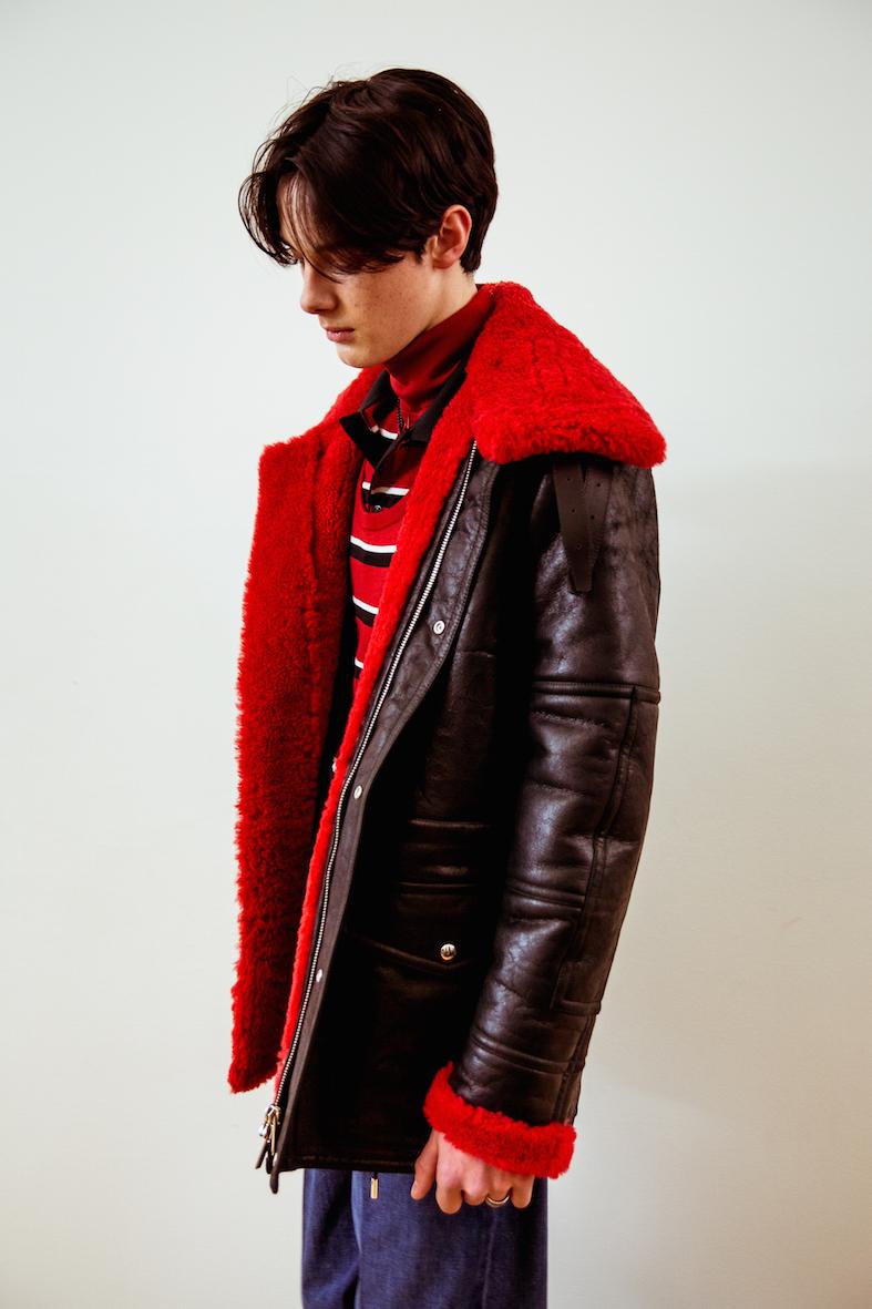 Dior Homme AW18 | Portia Hunt 08.jpg