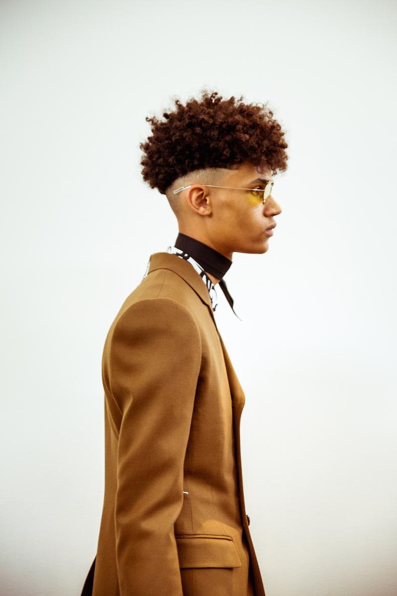 Dior Homme AW18 | Portia Hunt 11.jpg