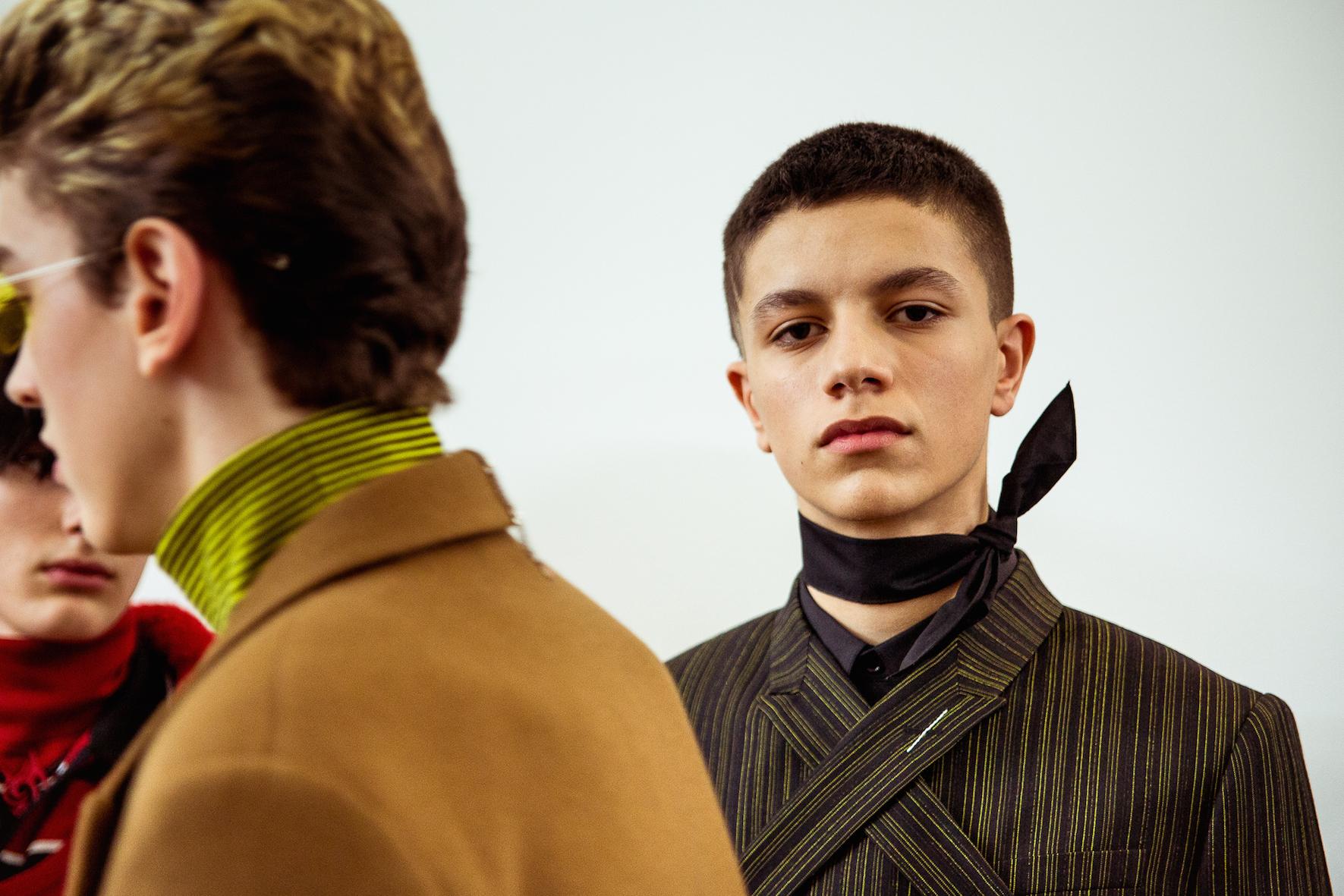 Dior Homme AW18 | Portia Hunt 12.jpg