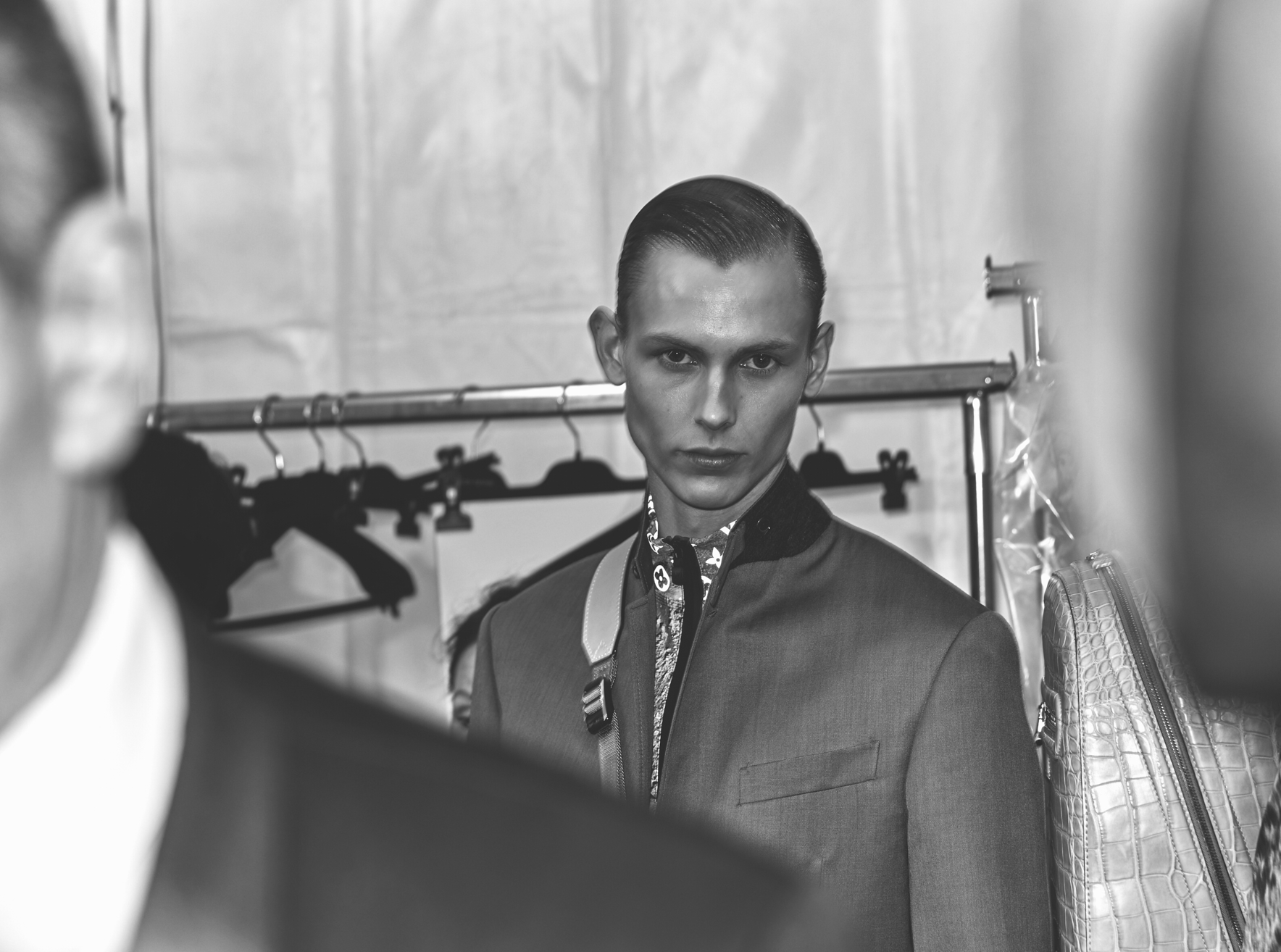 LOUIS VUITTON SS18 by Ruben de Wilde Behind The Blinds Magazine _ 51.jpg