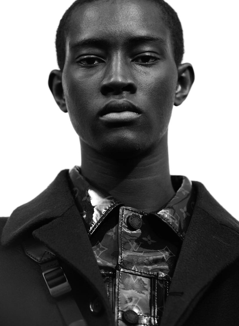 LOUIS VUITTON SS18 by Ruben de Wilde Behind The Blinds Magazine_ 2.jpg
