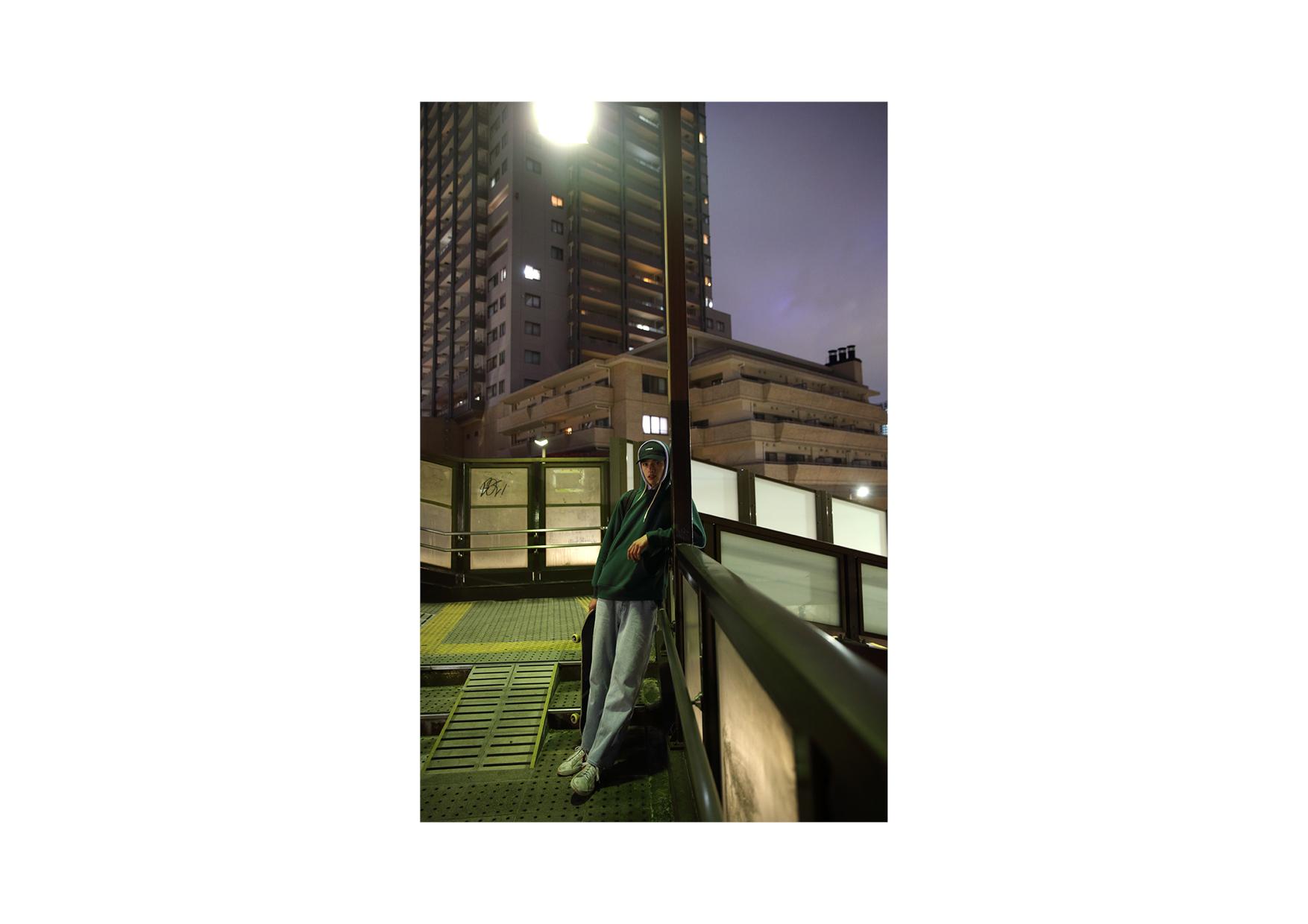TOKYO_BOY BTBonline Behind The Blinbds Magazine 5.jpg