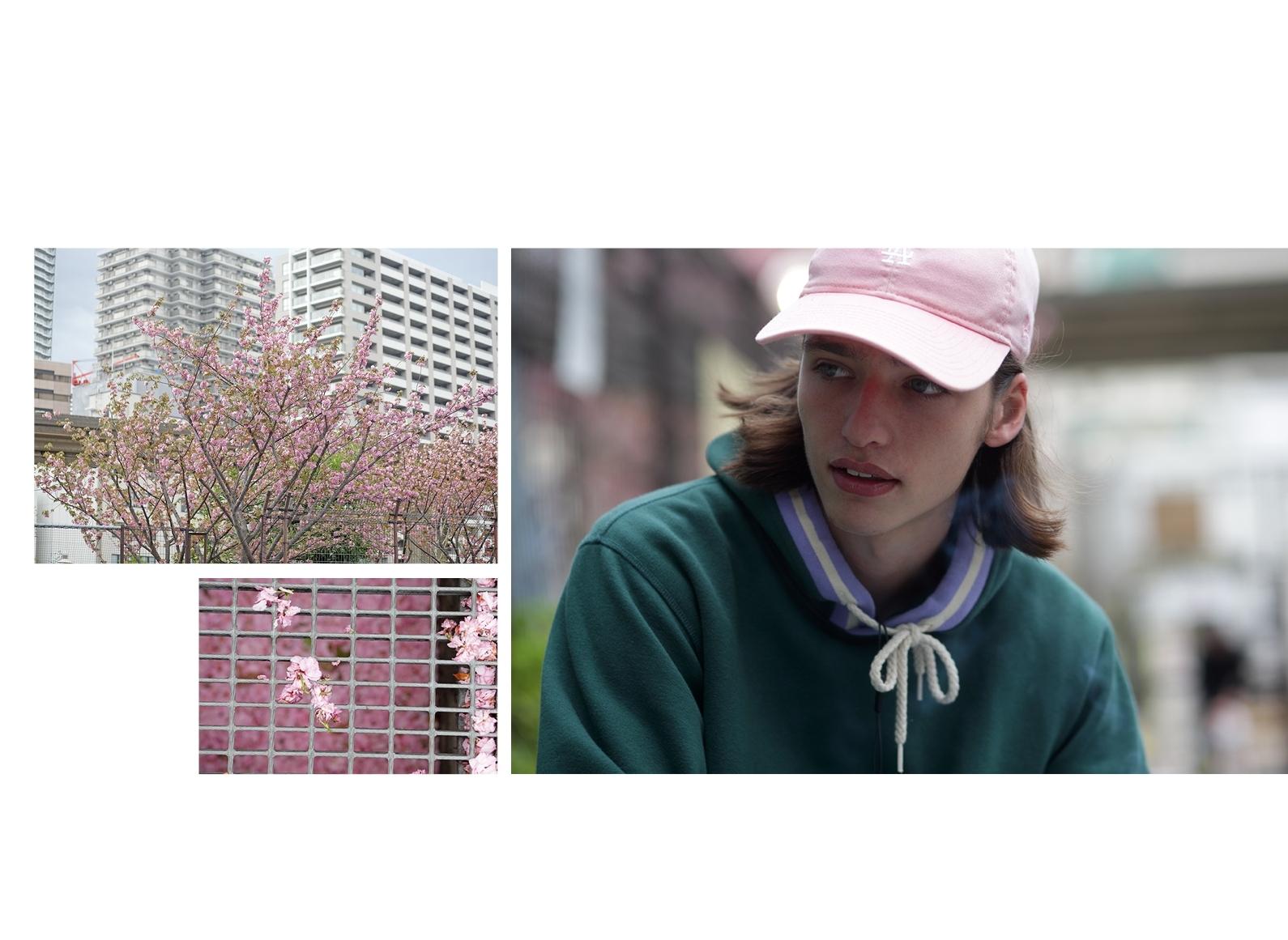 TOKYO_BOY BTBonline Behind The Blinbds Magazine 4.jpg