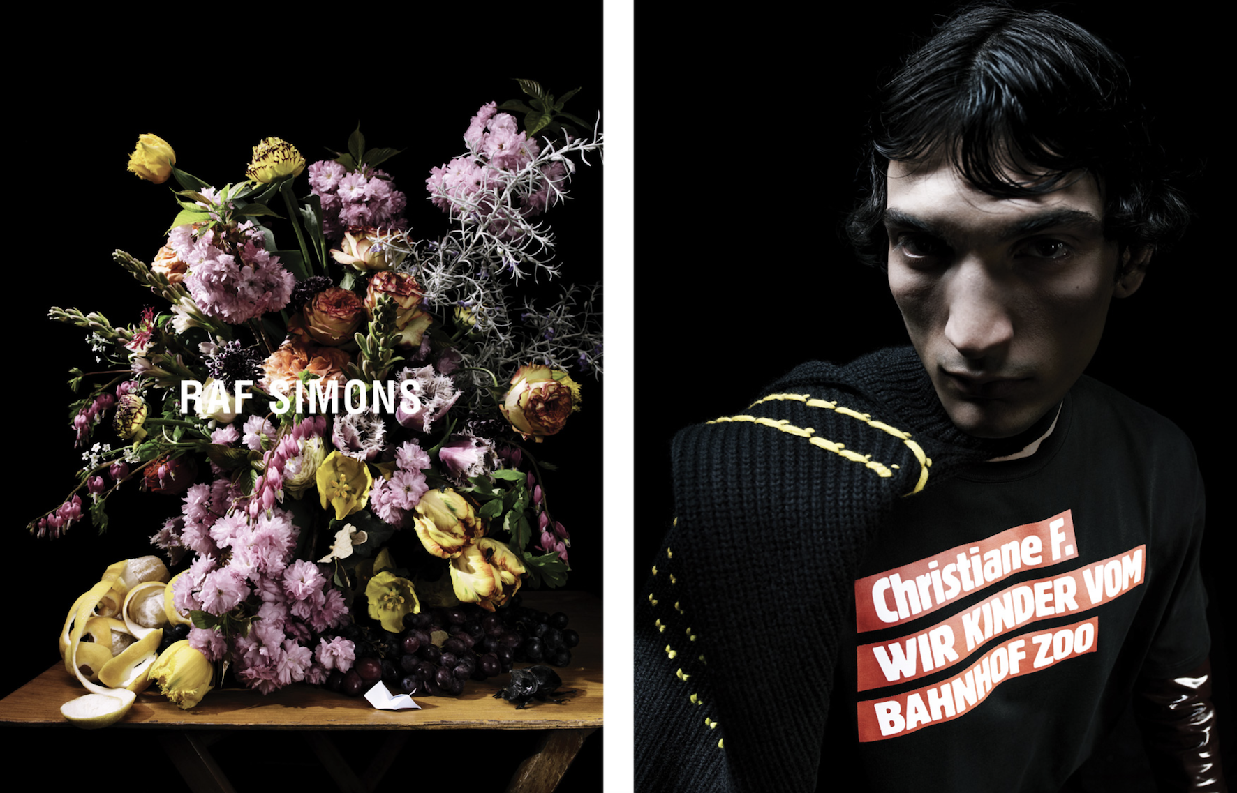 RAF SIMONS FW18 CAMPAIGN Behind The Blinds Online 01.png