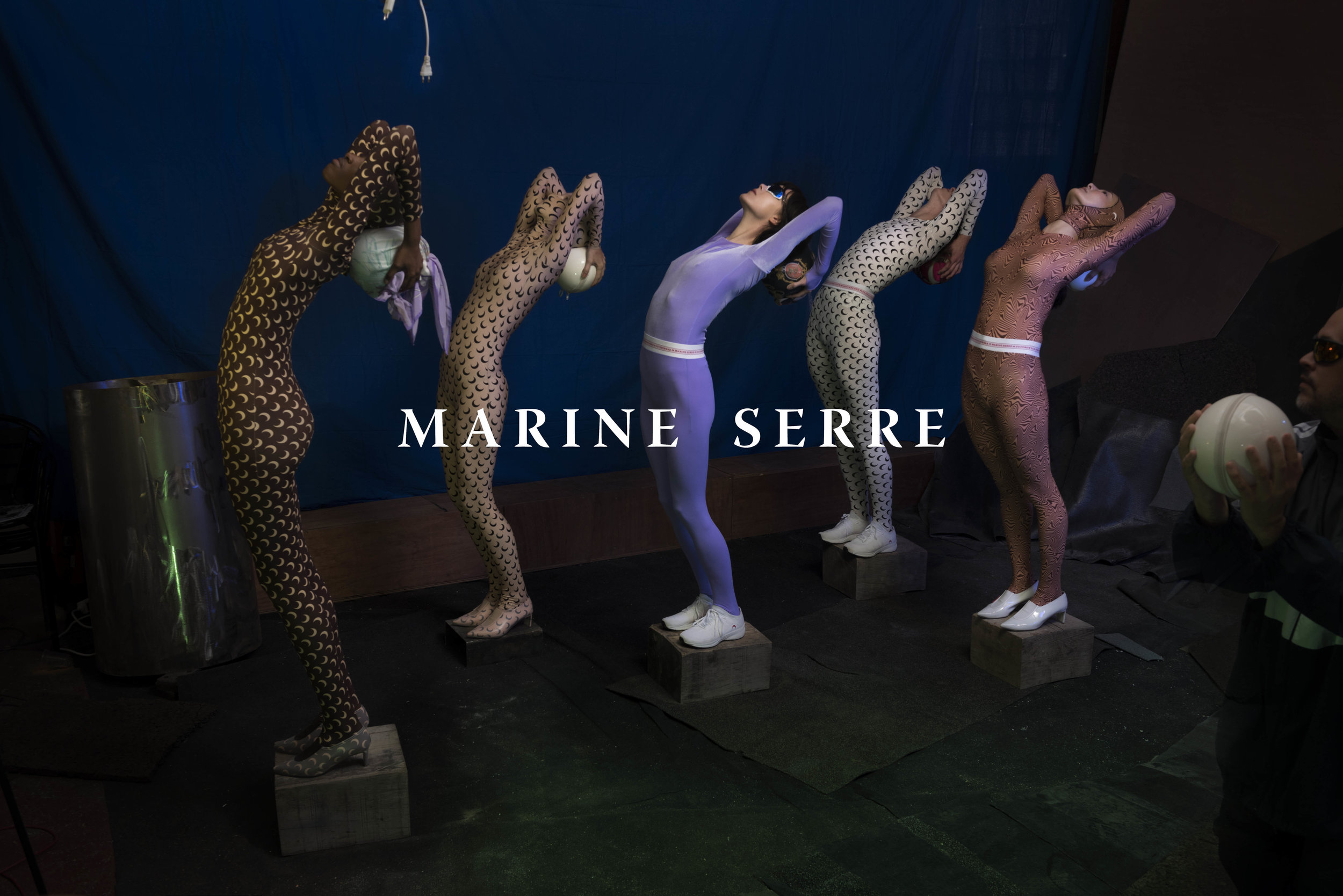 Marine Serre FW18 ADV BEHIND THE BLINDS BTB 3.jpg