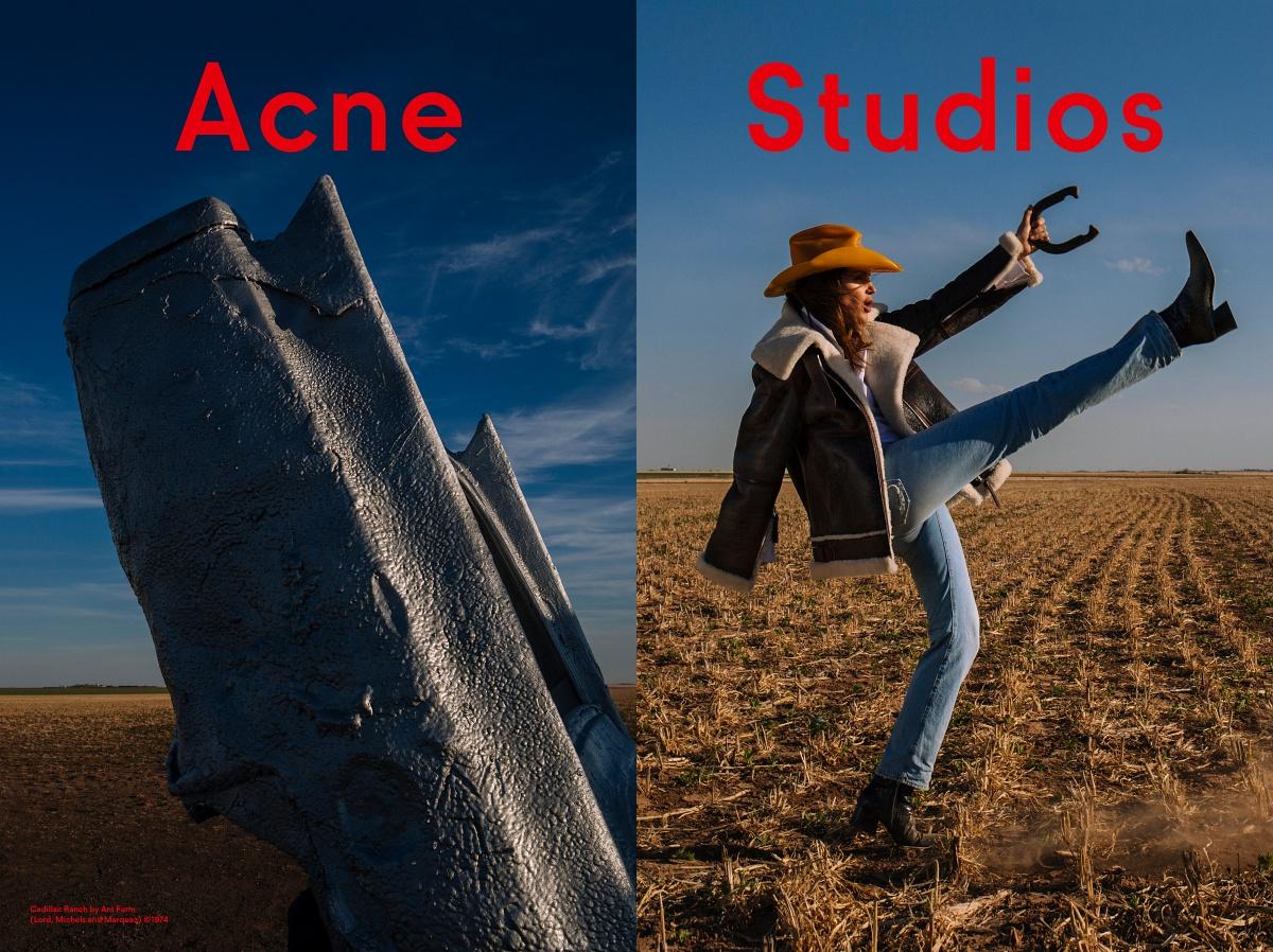 acne-studios-fw18-campaign-5.jpg