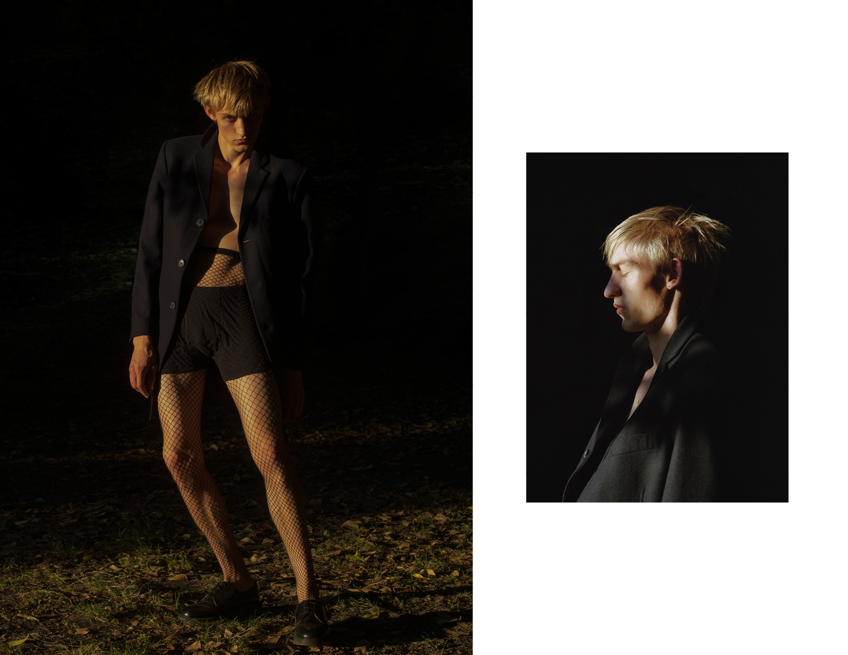 EARLY FALL BTB Online editorial 7.jpg