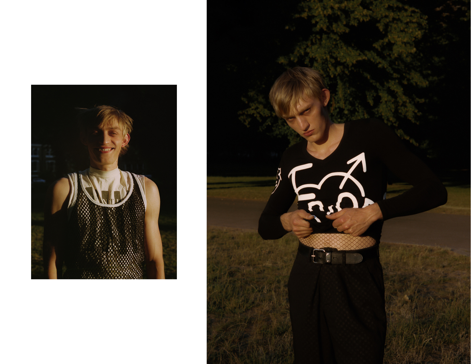 EARLY FALL BTB Online editorial 4.jpg