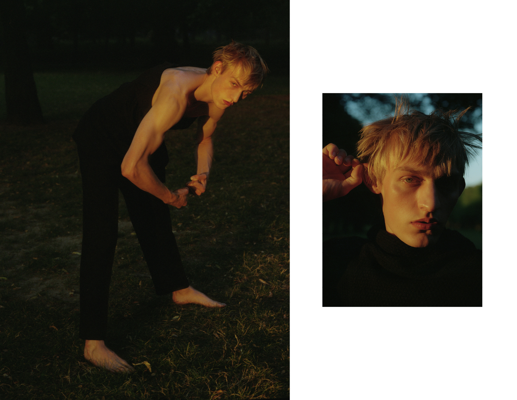EARLY FALL BTB Online editorial 3.jpg