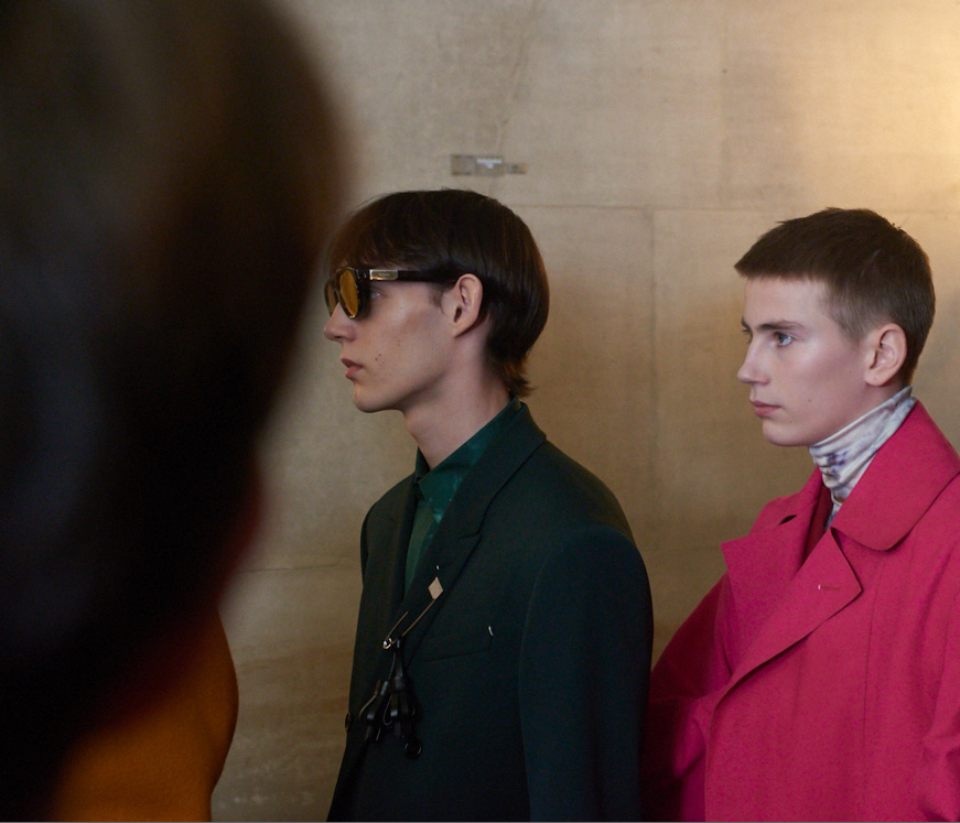 BERLUTI_FW19_Backstage_BTBonline_Behind_The_Blinds_Magazine_Hugo denis-queinec_AES2183.jpg