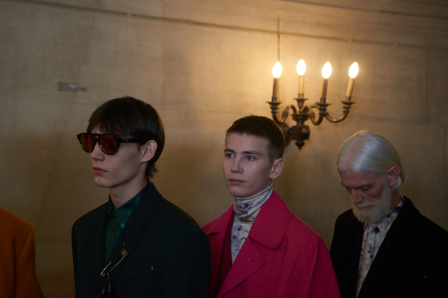 BERLUTI_FW19_Backstage_BTBonline_Behind_The_Blinds_Magazine_Hugo denis-queinec_AES2180.jpg