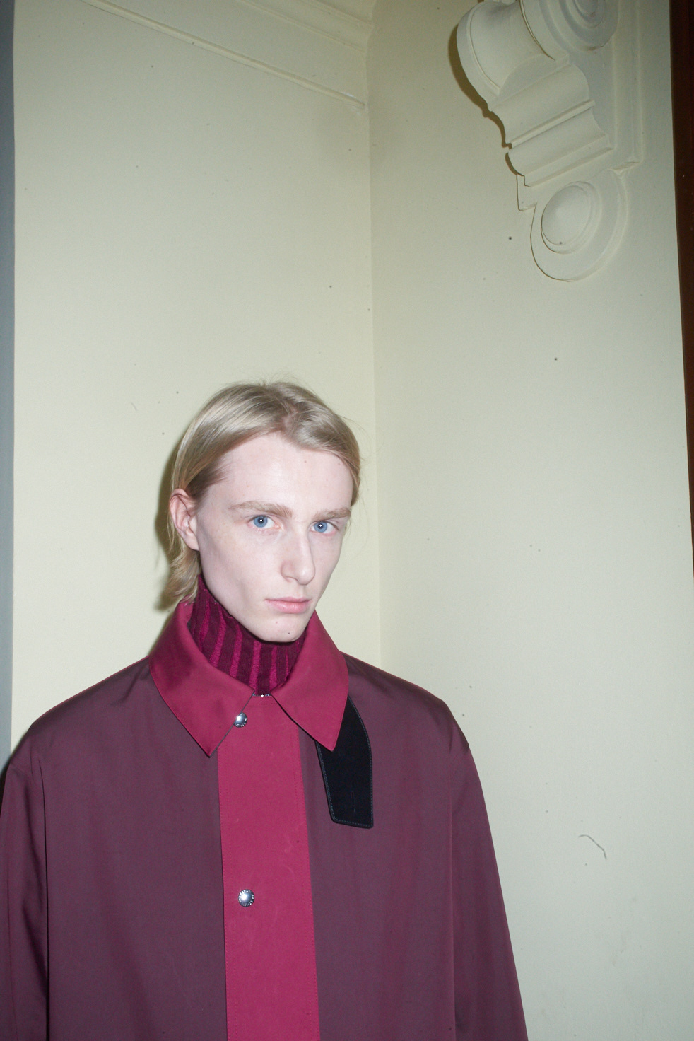BERLUTI_FW19_Backstage_BTBonline_Behind_The_Blinds_Magazine_Hugo denis-queinec_AES2166.jpg